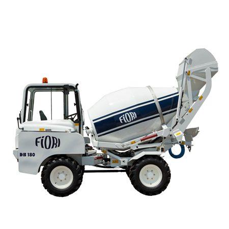may-tron-betong-fiori-180