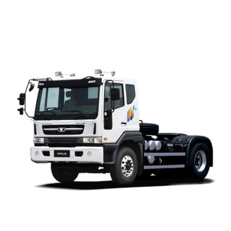 xe-dau-keo-daewoo-340ps-4x2