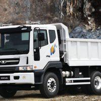 xe-tai-ben-daewoo-15tan-k4def-340ps-4