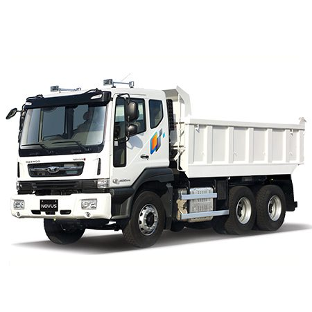 xe-tai-ben-daewoo-340ps-k4def