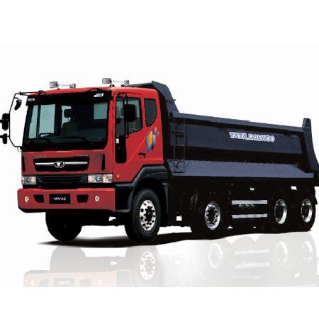 xe-tai-ben-daewoo-n7dvf-420ps