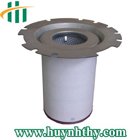 phu-tung-Atlas Copco-2901-1626-10-Oil-Separator