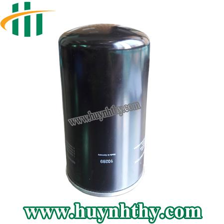 phu-tung-Renner-10289-loc-dau