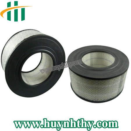 phu-tung-Renner-10290-loc-gio
