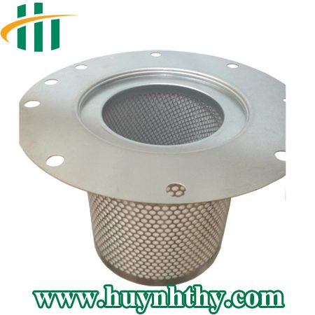 phu-tung-atlas-copco-2901-0566-22-oil-separator-kit
