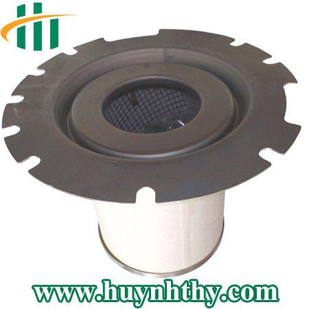 phu-tung-atlas-copco-2901-164300-oil-separator