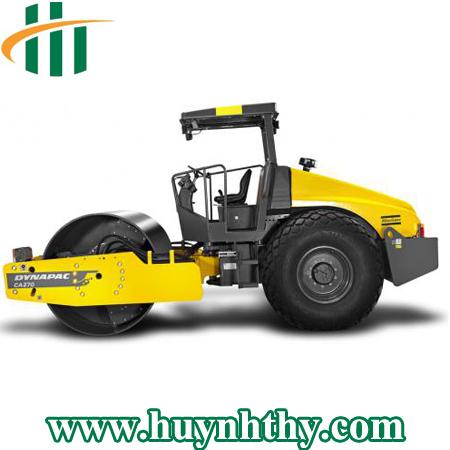 xe-lu-rung-Dynapac-270D