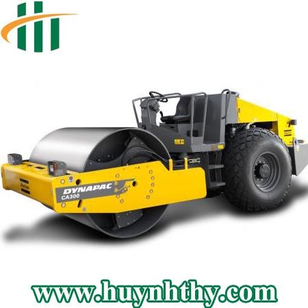 xe-lu-rung-Dynapac-CA300D