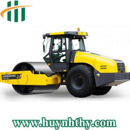 xe-lu-rung-Dynapac-CA510D