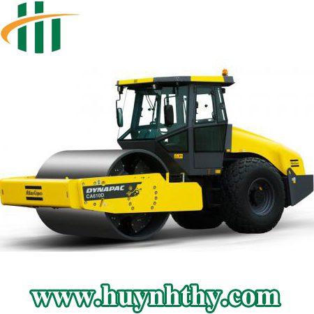 xe-lu-rung-Dynapac-CA610D