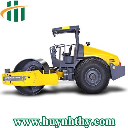 xe-lu-rung-dynapac-250D