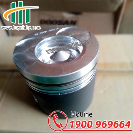 Piston-daewoo-65025030125