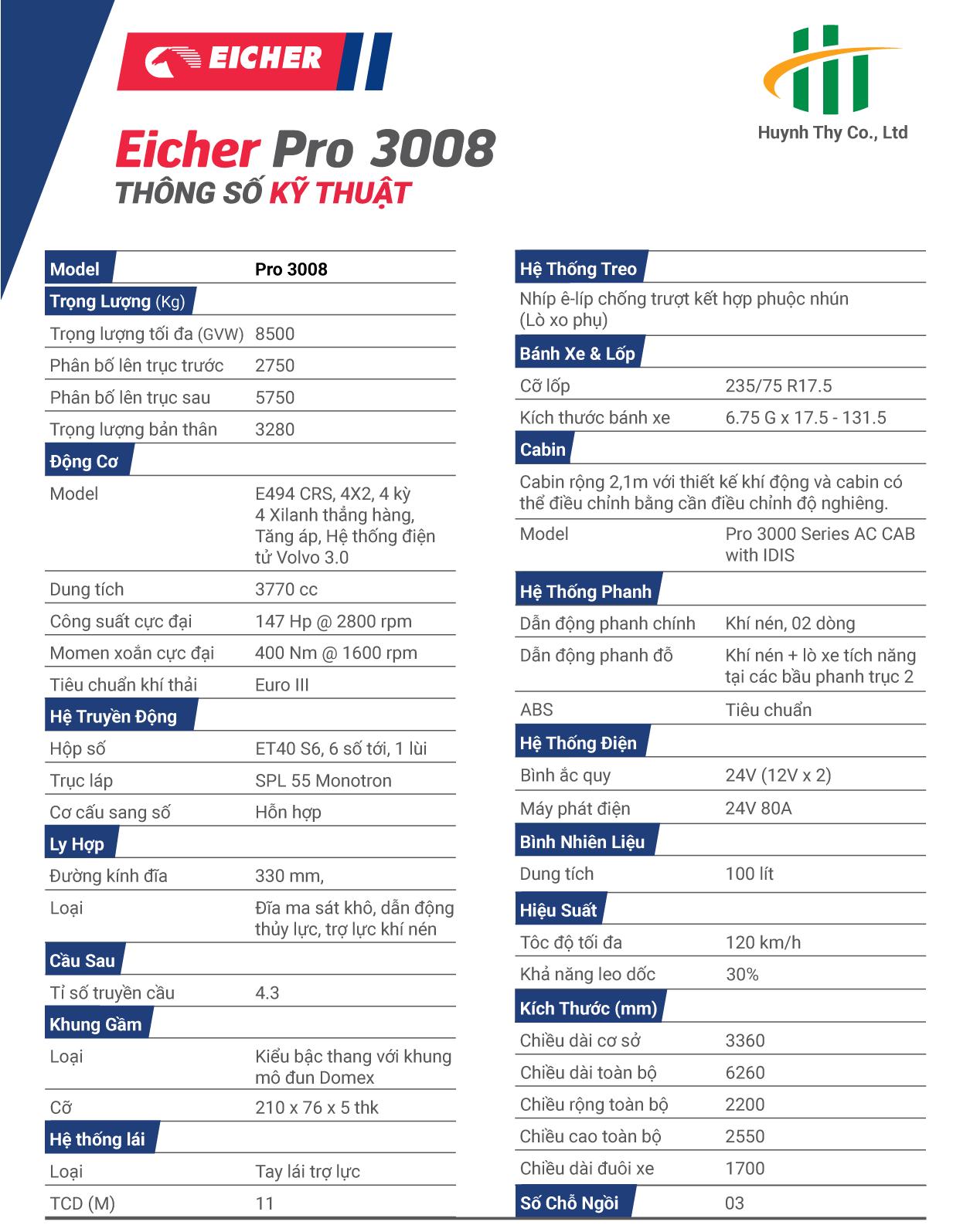 Thong-so-ky-thuat-eicher-pro-3008