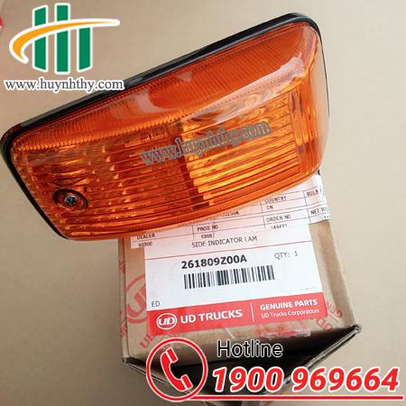 den-hong-ud-trucks-261809Z00A