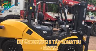 du-an-xe-nang-hang-5-tan-komatsu-BIWASE