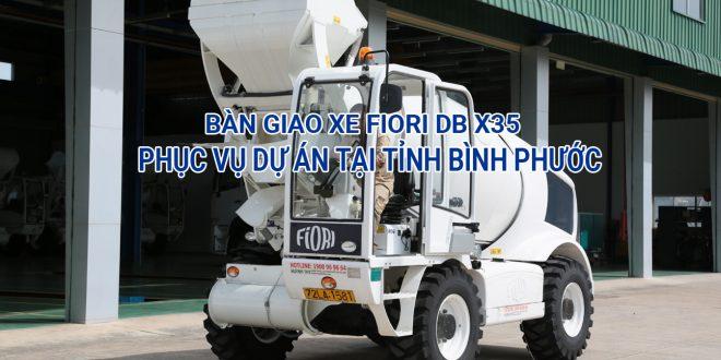 fiori-dbx35-phuc-vu-du-an-tai-binh-phuoc