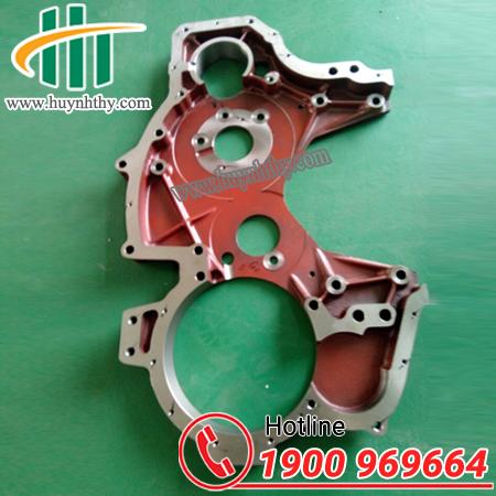 mat-cam-phia-truoc-dong-co-daewoo-13040500105A-013040023C