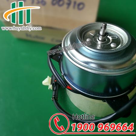 motor-quat-gian-nong-deawoo-3895600710