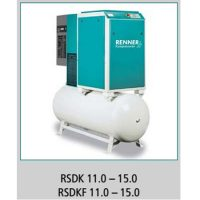 renner-rsdk-rsdkf-11-15-kw