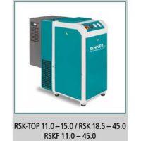 renner-rsk-top-11-45-kw