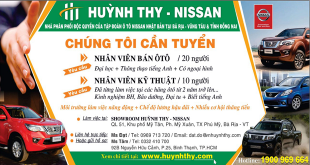 tuyen-dung-huynh-thy-nissan-9-2019