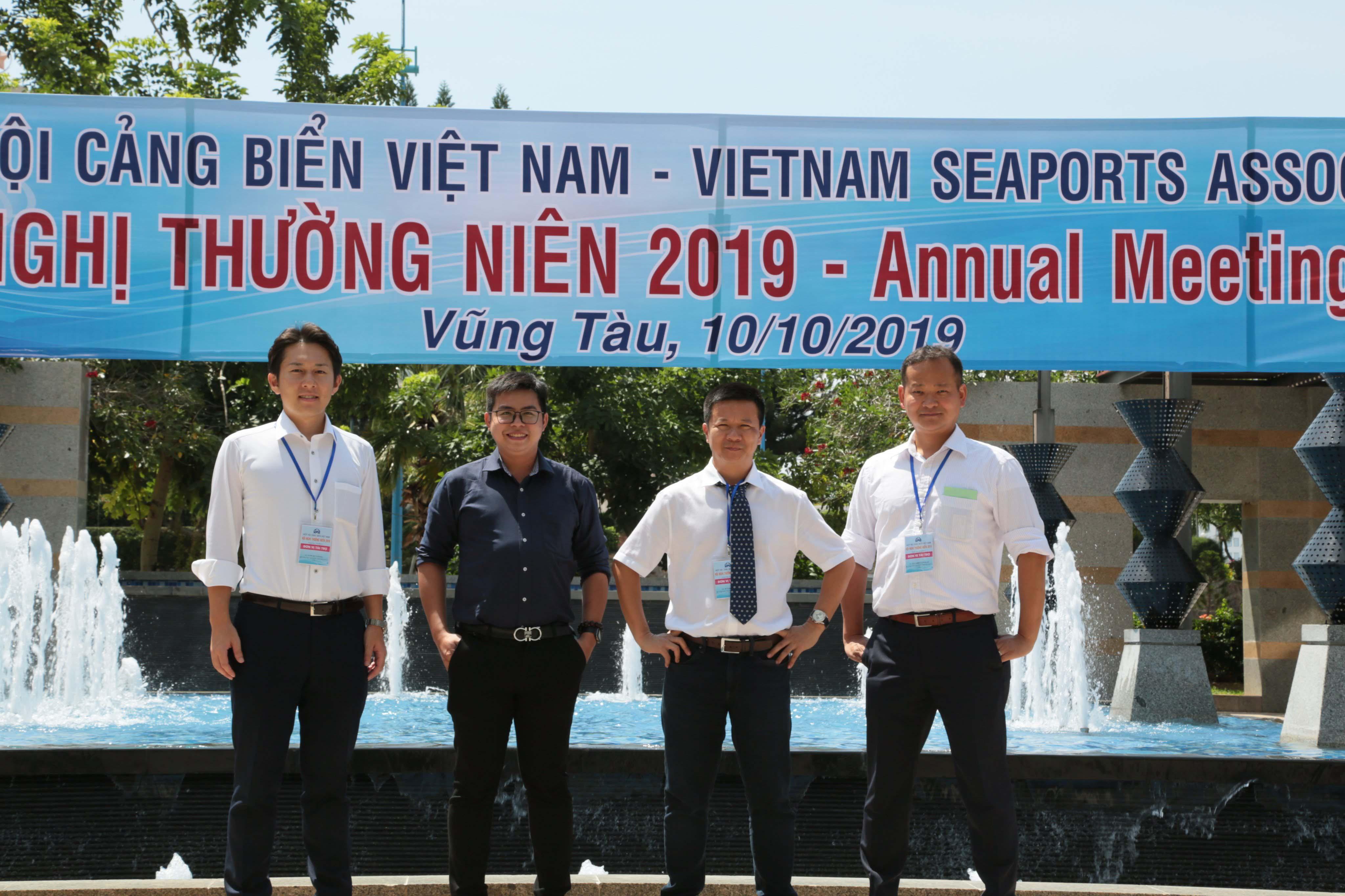 VPA-2019-6