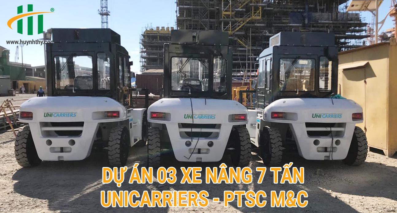du-an-3-xe-nang-7-tan-PTSCMC