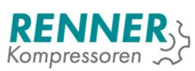 logo renner