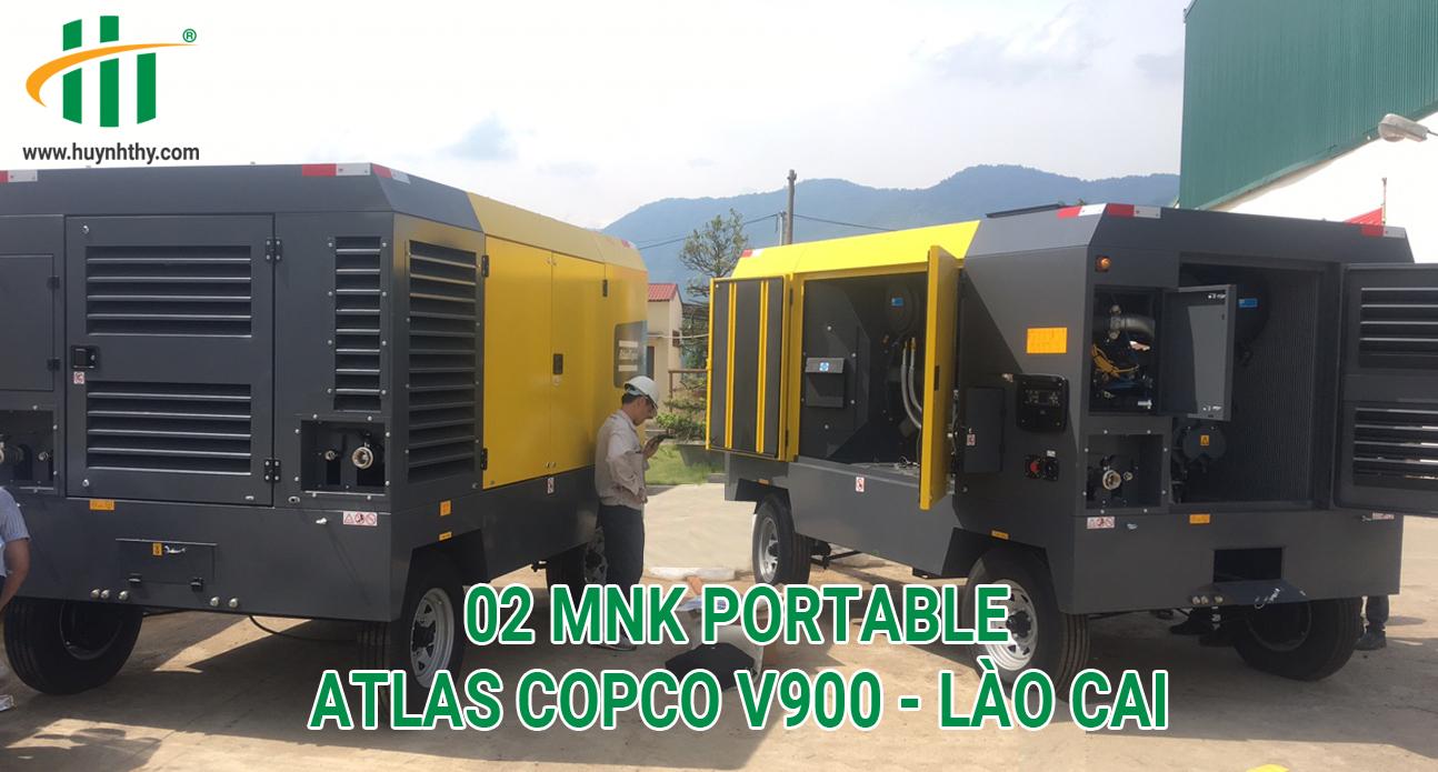 may-nen-khi-portable-atlatcopco-lao-cai-0-163x97 (2)