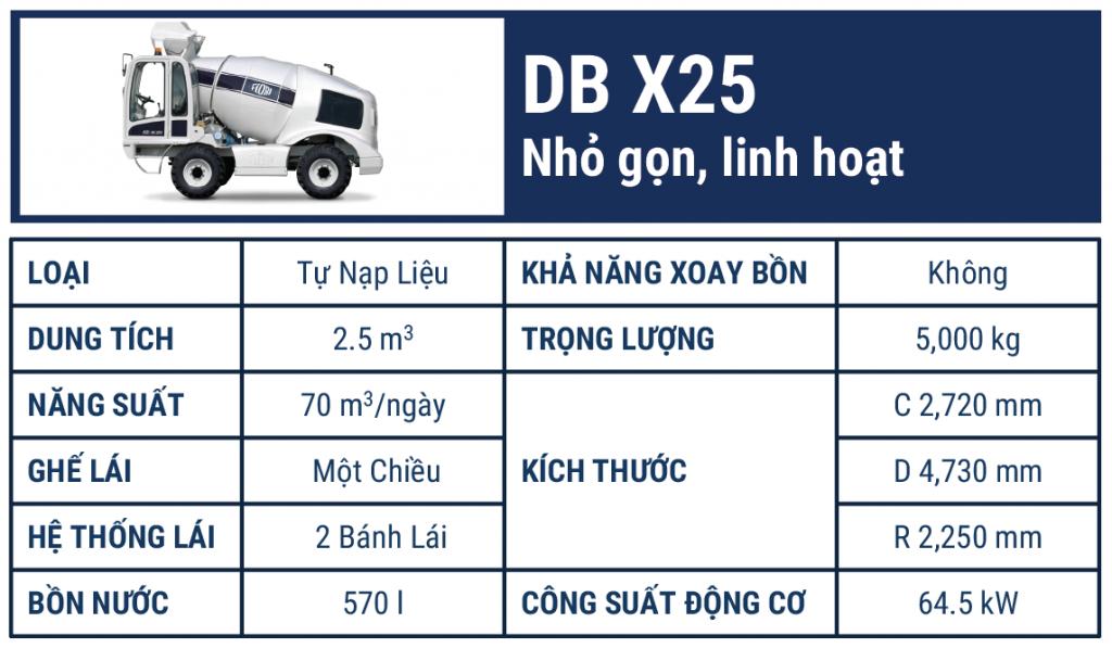 thong-so-ky-thuat-fiori-db-x25
